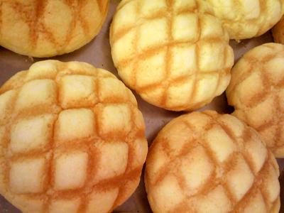 ◆てくてくパンまつり+スイーツ◆べいく堂