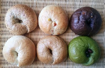 ◆てくてくパンまつり+スイーツ◆a-bakery