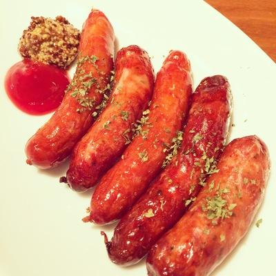 ◆美味しいフェスタ5◆ フィオーレジャルディーノ