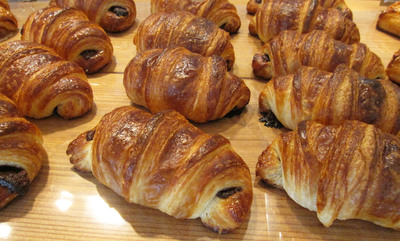 ◆美味しいフェスタ5◆ 米粉パン専門店 Le・Riz