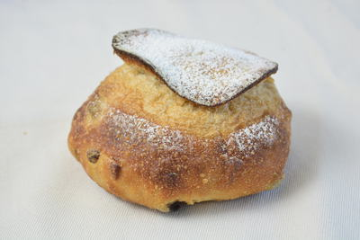 ◆第3回てくてくパンまつり◆ boulangerie MAISON MURATA