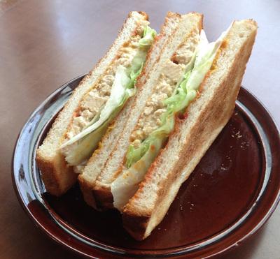◆てくてくパンまつり+スイーツ◆PINK WEED