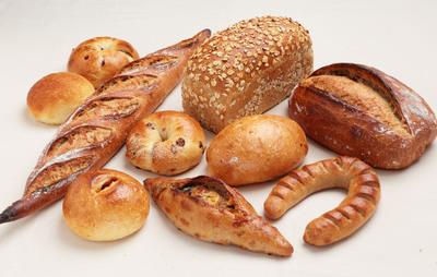 ◆てくてくパンまつり+スイーツ◆Pan de Kiran