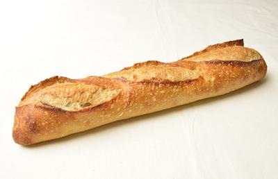 ◆てくてくパンまつり+スイーツ◆Boulanger S.KAGAWA