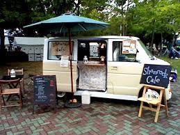 ◆ナチュラルライフフェスタ⑤◆●●Shamrock Caféさん●●