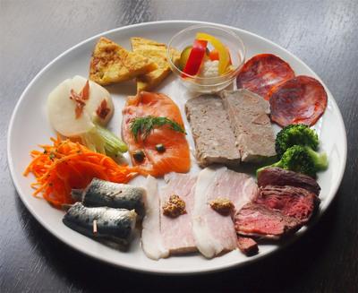 ◆美味しいフェスタ4◆ElNague