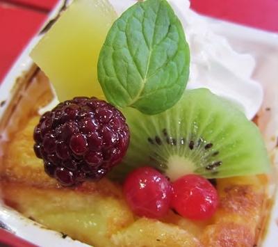 ◆美味しいフェスタ5◆ Soup cafe芦屋