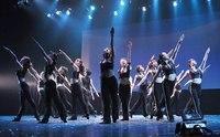 劇団四季を目指す中学生、高校生、大学生のために