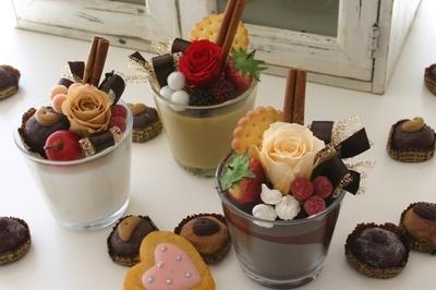 ◆美味フェスタ◆HDC神戸のホームページでもお届け中♪