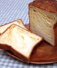 ◆美味フェスタ②◆パン工房メリメロ