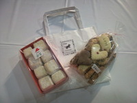 ◆美味フェスタ②◆ 限定販売 Feu(フー)