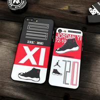 ジョーダンのために  iphoneケースのまとめ
