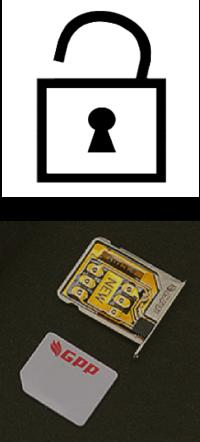 【iphone修理西宮店】ドコモのiphone