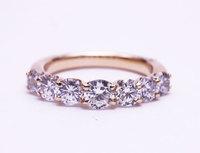 僕もが最も好きなダイヤデザイン