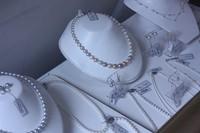 真珠の取扱いを始めました♪