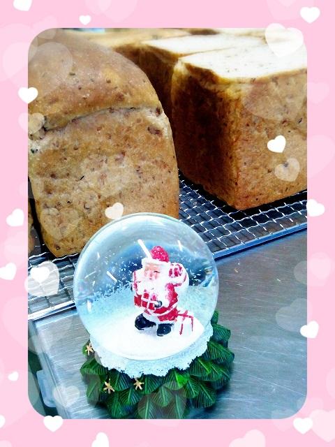 ♥HappyHappiy Merry Christmas!! ♥