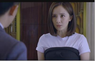 人気中国ドラマ「私のキライな翻訳官」22-24話あらすじ