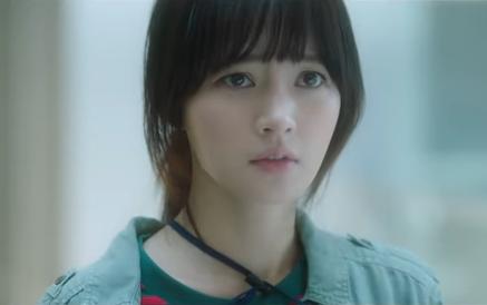 人気爆発韓国ドラマ「魔性の喜び」のネタバレ&あらすじ!