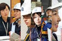 建設業許可のための5大要件をチェック!