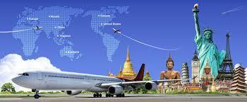 海外旅行に行こうとしたら・・パスポートが切れている!?