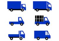 運送業許可に必要な5つの要件 その4