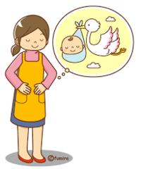 人工授精で生まれた子の相続権は?