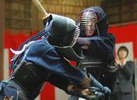 剣道のできる行政書士は寝不足である