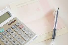 遺産分割のために預金を調べる方法
