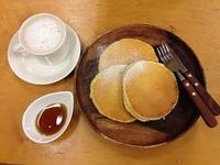 「a-rin♥」ちゃんのラストコラボカフェは、rinちゃんのお誕生日