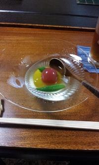 三田市の美味しいランチ ~こにし家