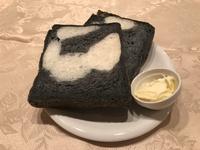 焼きたてパンの店 パン・ド・オセロ