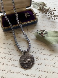 VOYAGE JEWELS&OBJECTS