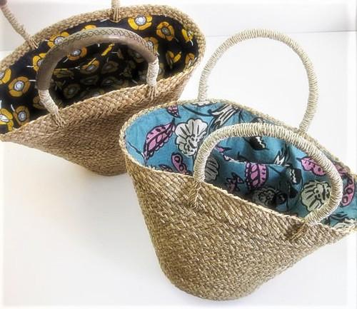 かごと布インドネシアの雑貨 Cocoan