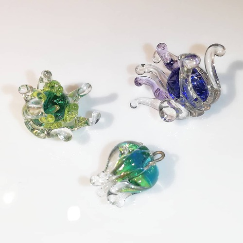 Maria Glass Art