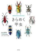 -受付終了-  7月25日-今をときめく昆虫学者・丸山宗利博士講演会-