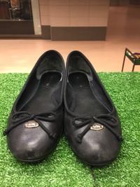 川西能勢口駅、川西池田駅で「靴磨き」ならクツショウテン!!