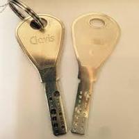 Clavis(クラビス)合鍵作製 ~川西能勢口駅、川西池田で「合鍵作製」ならクツショウテン~