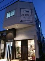 JO-WORK株式会社