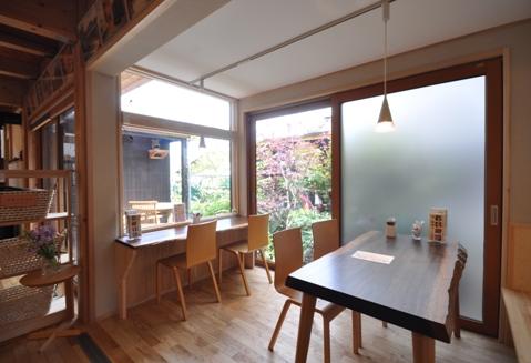 5月下旬始動予定のコラボ食堂の概要を少しご紹介いたします!