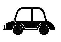 Q 交通事故において弁護士に依頼するタイミング(交通事故)