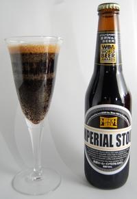 世界一のビール 箕面地ビール