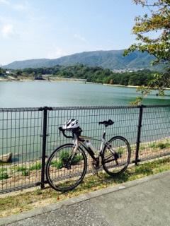 六甲山に行ってきました。