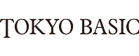tokyobasic