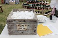 育綿プロジェクト