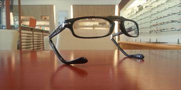 ちょっと気になる眼鏡・・・? Part Ⅱ