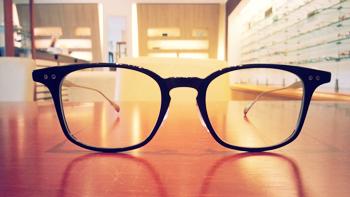smart・・・♪