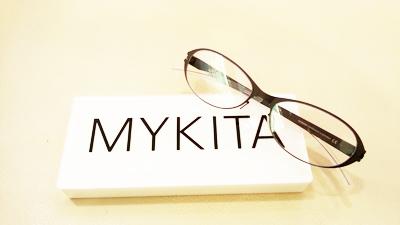 マイキータ、人気モデル入荷しました!!