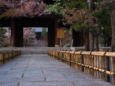 京都散策 vol.5