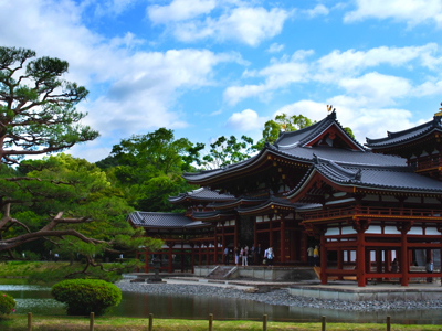 京都散策 vol.6