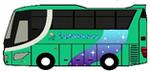 ルミナス観光バス